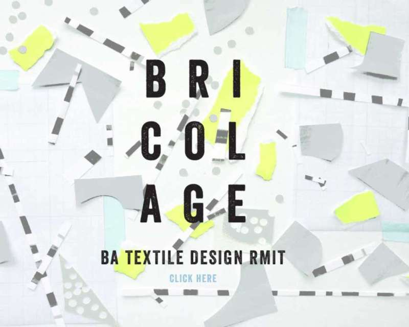 Website - Bricolage